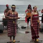 Hoofdstad Molukken vertegenwoordigd op Franse muziekfestival Fete de la Musique