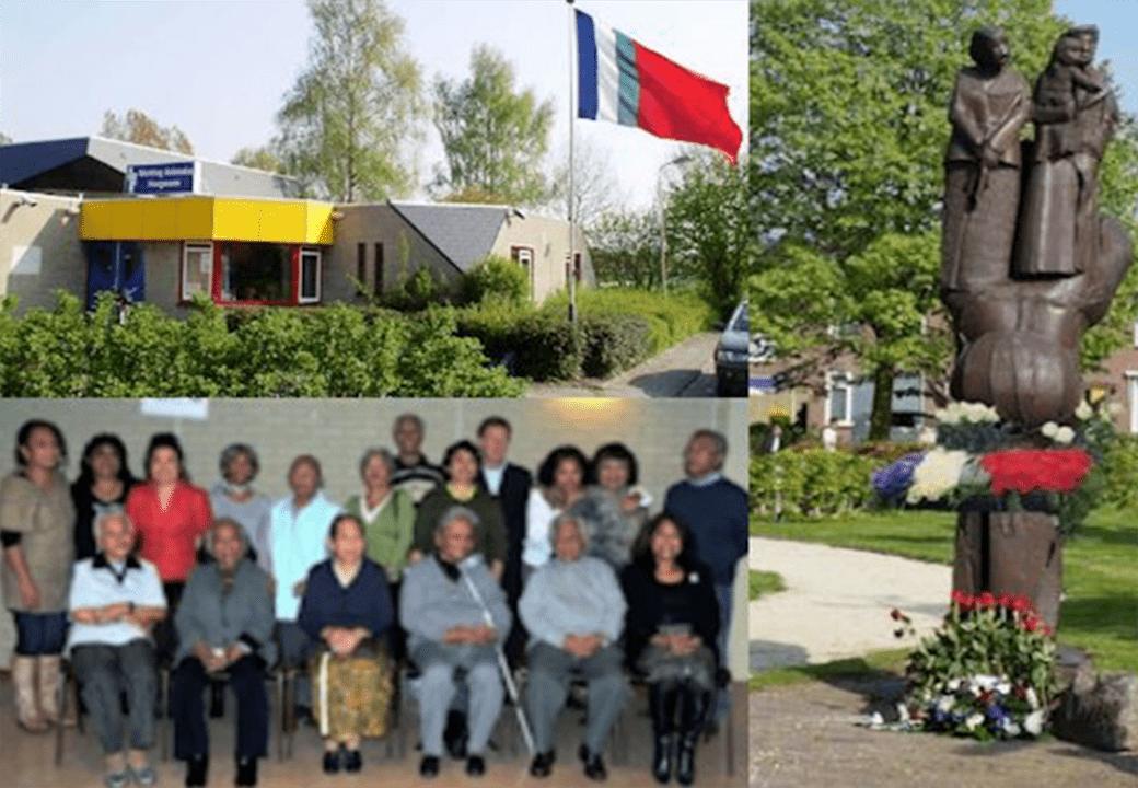 Stichting Salawaku Hoogeveen
