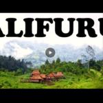 Samenwerking TIFA Magazine en filmmakers Moluccas Story uit de Molukken