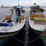 Habiskan Rp5 Triliun, Konstruksi Ambon New Port Selesai 2023