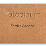 photo album_Aponno