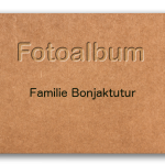photo album_Bonjaktutur