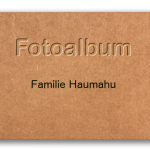 photo album_Haumahu