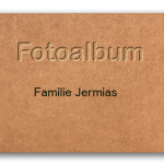 photo album_Jermias