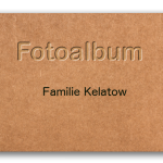 photo album_Kelatow