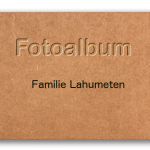 photo album_Lahumeten