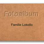 photo album_Lokollo