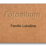 photo album_Luhulima