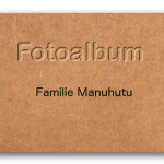 photo album_Manuhutu