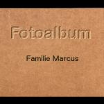 photo album_Marcus