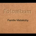 photo album_Metekohy