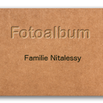 photo album_Nitalessy