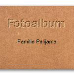 photo album_Palijama