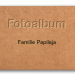 photo album_Papilaja