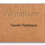 photo album_Pattinama