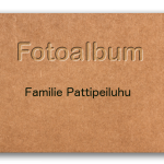 photo album_Pattipeiluhu
