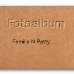 photo album_Patty_N
