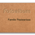 photo album_Pesiwarissa