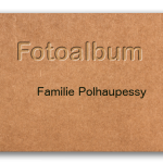 photo album_Polhaupessy