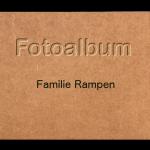 photo album_Rampen