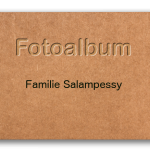 photo album_Salampessy