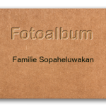 photo album_Sopaheluwakan