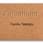 photo album_Talahatu