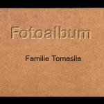 photo album_Tomasila