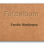 photo album_Wattimena