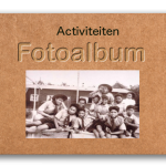 photo album_activiteiten