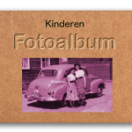 photo album_kinderen