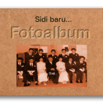 photo album_sidibaru