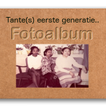 photo album_tantes1egeneratie