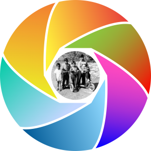 Colorful-Shutter-Icon-2a