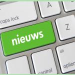 Nieuws_post_updates6