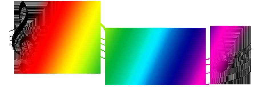 muzieknotes