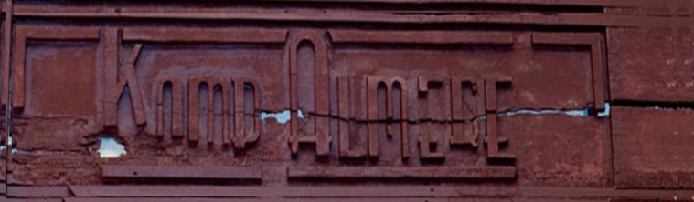 naambord